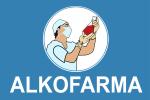 alkofarma_logo