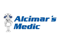 Alcimar's Medic